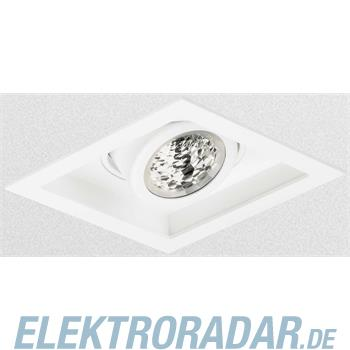 Philips LED Einbaudownlight GD501B #24238400