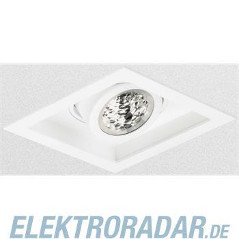 Philips LED Einbaudownlight GD501B #24423400