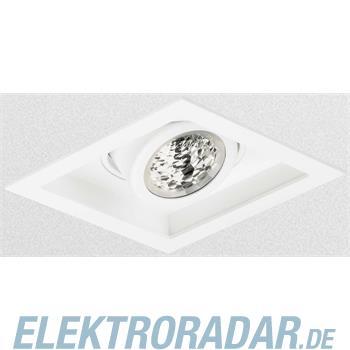 Philips LED Einbaudownlight GD501B #24424100