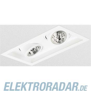 Philips LED Einbaudownlight GD502B #24239100