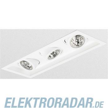 Philips LED Einbaudownlight GD503B #24249000