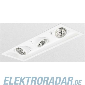Philips LED Einbaudownlight GD503B #24382400