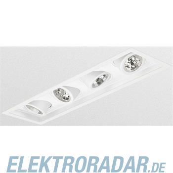Philips LED Einbaudownlight GD504B #24250600