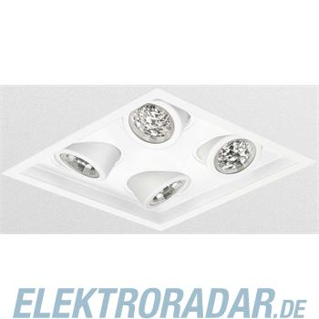 Philips LED Einbaudownlight GD505B #24384800