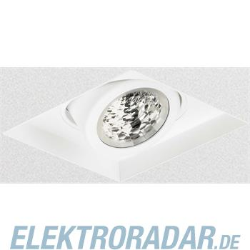 Philips LED Einbaudownlight GD511B #24252000