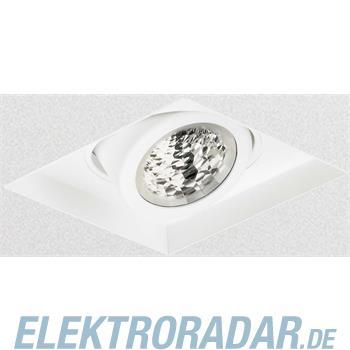 Philips LED Einbaudownlight GD511B #24426500