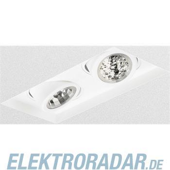 Philips LED Einbaudownlight GD512B #24387900