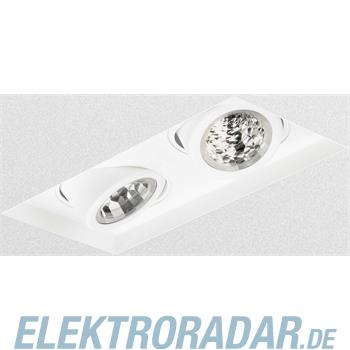 Philips LED Einbaudownlight GD512B #24428900