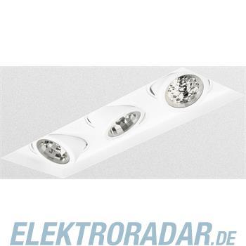 Philips LED Einbaudownlight GD513B #24430200