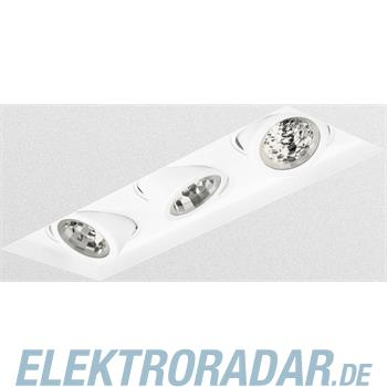 Philips LED Einbaudownlight GD513B #24431900