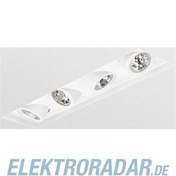 Philips LED Einbaudownlight GD514B #24266700