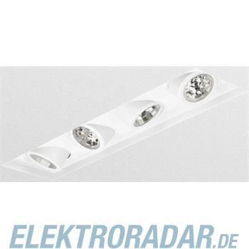 Philips LED Einbaudownlight GD514B #24433300