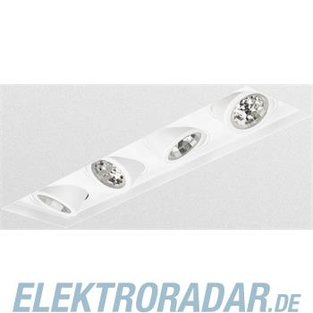 Philips LED Einbaudownlight GD514B #24434000