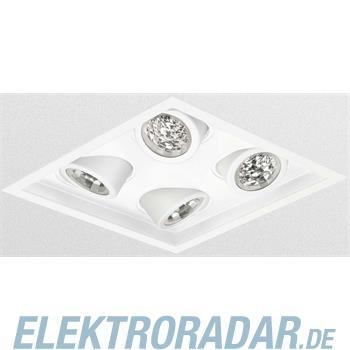 Philips LED Einbaudownlight GD515B #24388600