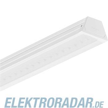 Philips LED Einbauleuchte LL120X #91117300