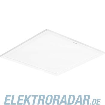 Philips LED Einlegeleuchte RC165V #06722200