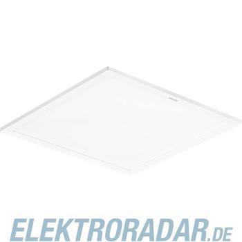 Philips LED Einlegeleuchte RC166V #06726000