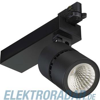 Philips LED Stromschienenstrahler ST541T #24849200