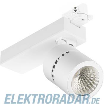 Philips LED Stromschienenstrahler ST541T #24858400