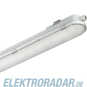 Philips LED Feuchtaumleuchte WT120C #85416600