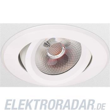 Philips LED Einbaudownlight RS141B #06903599