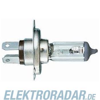 Osram Scheinwerferlampe 64193