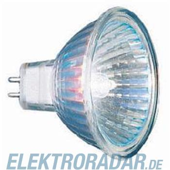 Osram Decostar 51 Titan-Lampe 46860 SP