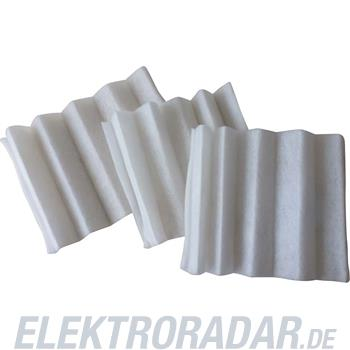 Maico Filtermatten FF 20 VE3