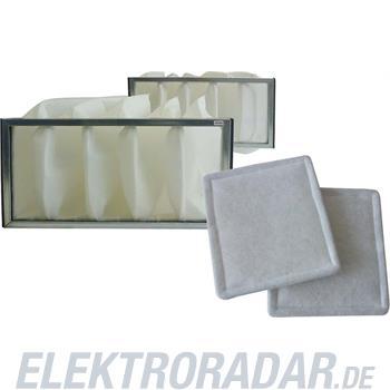 Maico Filtermatten ZF 17-1