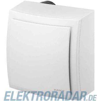 Maico Ventilator ER-AP 100 F