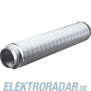 Maico Rohrschalldämpfer RSR 28