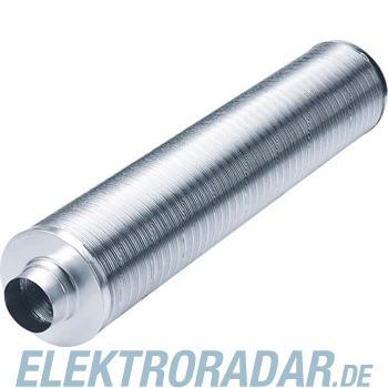 Maico Rohrschalldämpfer RSR 18/50