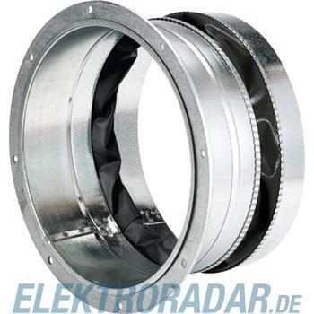 Maico Verbindungsstutzen ELA 45 Ex