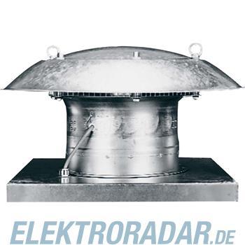 Maico Axial-Dachventilator DZD 30/6 B E Ex e