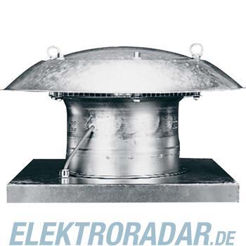 Maico Axial-Dachventilator DZD 35/2 B E Ex e