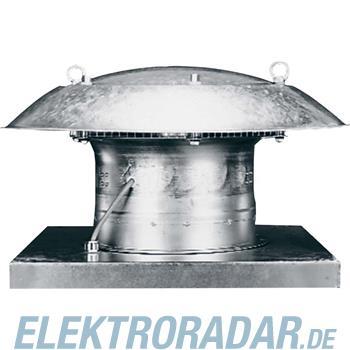 Maico Axial-Dachventilator DZD 50/6 B E Ex e