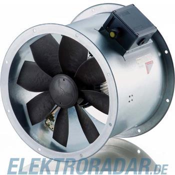 Maico Axial-Rohrventilator DZR 45/4 B E Ex e