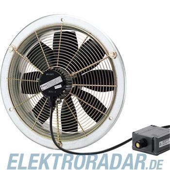 Maico Axial-Wandventilator DZS 50/4 B E Ex e