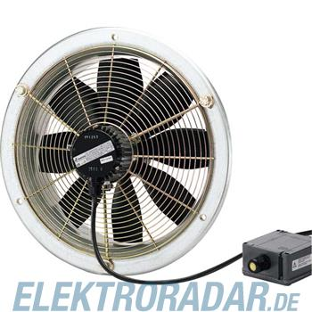 Maico Axial-Wandventilator DZS 60/6 B E Ex e