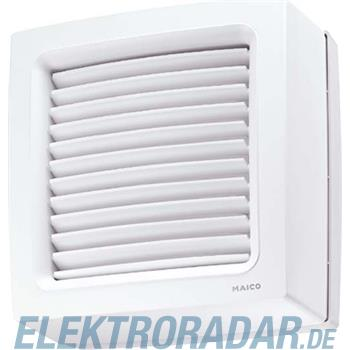 Maico Fensterventilator EVN 15 P