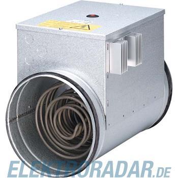 Maico Elektro-Lufterhitzer DRH 20-6 R