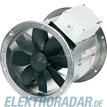 Maico Axial-Rohrventilator DZR 30/84 B
