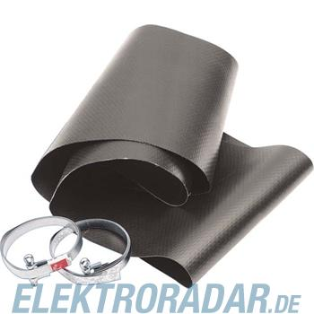 Maico elastische Manschette EL 40