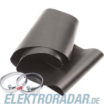 Maico elastische Manschette EL 50