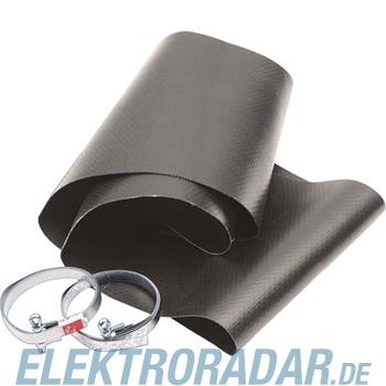 Maico elastische Manschette EL 56