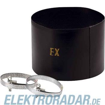 Maico elastische Manschette EL 35 EX
