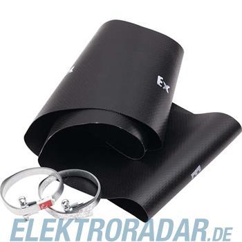 Maico elastische Manschette EL 40 EX