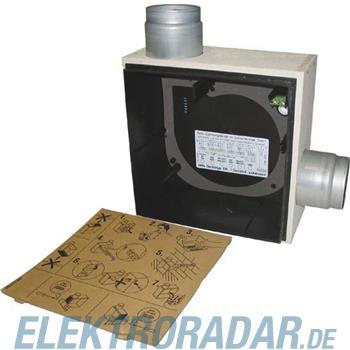 Maico Abluftsystem ER-UPB/R