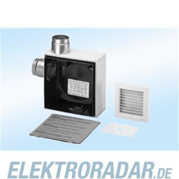 Maico Abluftsystem ER-UPB/L
