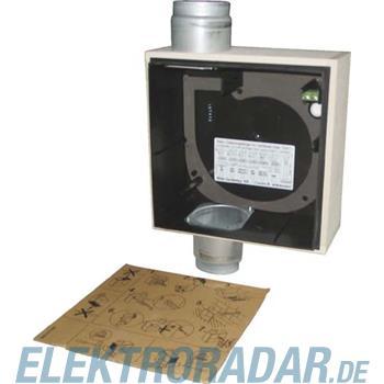 Maico Abluftsystem ER-UPB/U